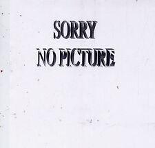 GEORG DANZER - FREE AGAIN (PICTURE DISK)