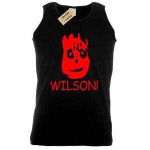 Uomo-Wilson-Maglia-Canotta