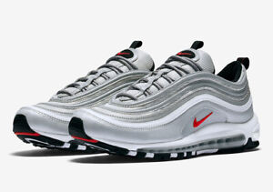 NIKE-AIR-MAX-97-DONNA-2020-NUOVE