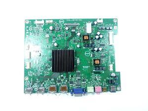 """Aoc Ag322qcx 31.5"""" Qhd écran Main Driver Board 715g8722-m01-b00-005k-00-005k Fr-fr Afficher Le Titre D'origine"""
