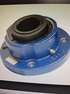 TIMKEN-QAFY13A207SM-Spherical-Roller-Bearing