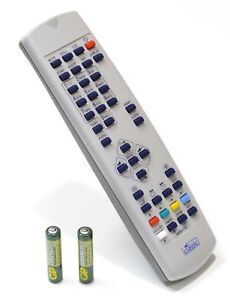 Replacement-Remote-Control-for-Haier-RC-H30-1