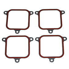 Mercruiser OEM Heat Exchanger Cover Gasket 2 PACK 496 27-891716 LC