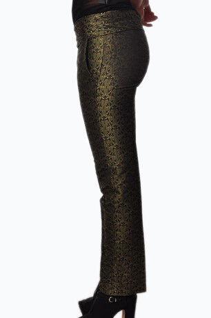 Pantaloni Holiday Nero Donna In 2915802a183639 wqW6vqpf1