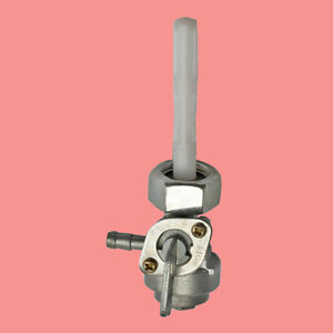 Shut-Off-Valve-Gas-Fuel-Tank-Pump-Petcock-Switch-For-Chinese-Gasoline-Generator