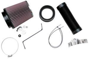 K-amp-n-57i-PERFORMANCE-KIT-VW-GOLF-IV-3-2i-r32-senza-AUTOMATICO-DSG-57-0493