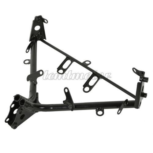 New Black Upper Stay Fairing Bracket For HONDA CBR1100XX BLACKBIRD 99-07 06 05