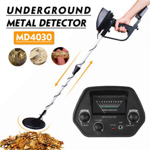 MD4030-Metal-Detector-Gold-Underground-Finder-Treasure-Jewelry-Digger-Tool