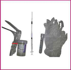 Home-Human-Artificial-Insemination-Kit-for-Women-Pro-IUI-ICI-Tenderneeds