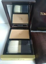 d09d2c3614487 item 4 Tom Ford - Translucent Finishing Powder  03 sahara dusk New    incomplete boxed -Tom Ford - Translucent Finishing Powder  03 sahara dusk  New ...