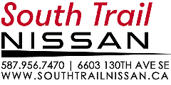 South Trail Nissan