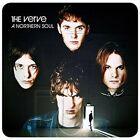 Northern Soul [LP] by The Verve (Vinyl, Sep-2016, 2 Discs, Virgin)