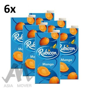 6-x-Rubicon-Mangosaft-1L-2-25-L