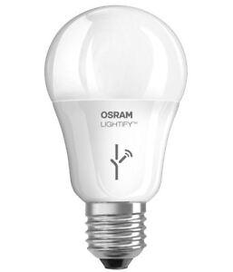 Osram-Lightify-Wifi-Wireless-Smart-LED-Light-Bulb-E27-10W-RGB-amp-Tunable-White