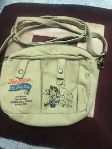 Toy Story Sling Bag