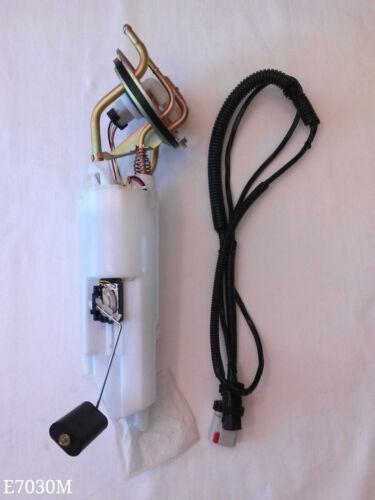 Caravan Voyager Fuel Pump Module 1991-93 E7030M P74634M Town /& Country SP117