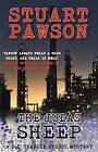The Judas Sheep von Stuart Pawson (2011, Taschenbuch)