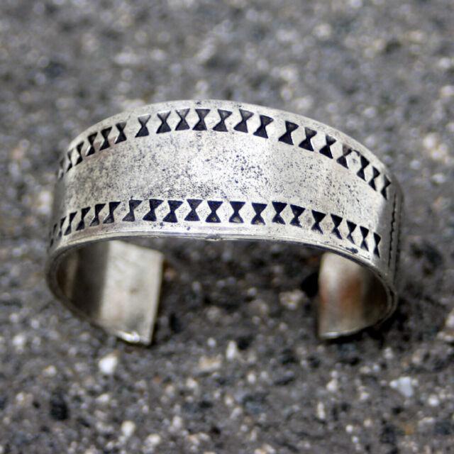 Replica Viking Bracelet Small: Larp Saxon