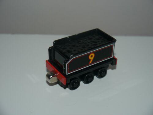 Thomas the Tank Engine Take N Play-Trains offres-choisir...