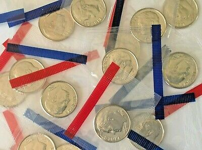 1990-1999 Mint Sets