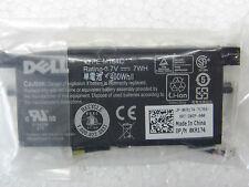 batterie DELL type M146C Li-ion 3.7V dc 7WH