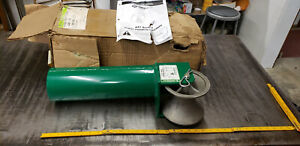 Greenlee 441-5 Cable Pulling Feeding Sheave