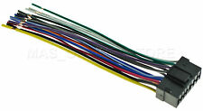 s l225 wire harness for sony mex dv2000 mexdv2000 *pay today ships today  at soozxer.org