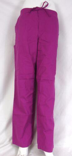 Dickies Medical Uniform Draw string w//Elastic Scrub Pants #50601 772//773