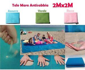 Telo-Coperta-Mare-Antisabbia-Spiaggia-Che-Non-Insabbia-200X200-cm