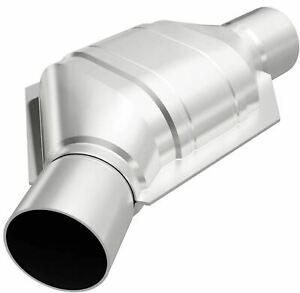 MagnaFlow-441174-Universal-Catalytic-Converter-CARB-Compliant