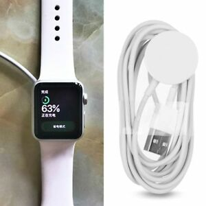 2019-Magnetic-Charging-Cable-Wireless-Charger-Dock-For-Apple-Watch-234-iWatch