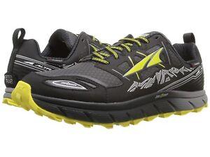 Vente Pas Cher De Nombreux Types De Altra Footwearlone Pic 3 Neoshell Offres À Petits Prix La Sortie Abordable À Bas Prix AVYGzULs