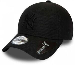 NEW-ERA-9FORTY-MLB-DIAMOND-ERA-CAP-NEW-YORK-YANKEES-NY-GORRA-12040560-NEGRO