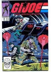 Gi-Joe-73-VF-NM-1982-Marvel-CBX14A