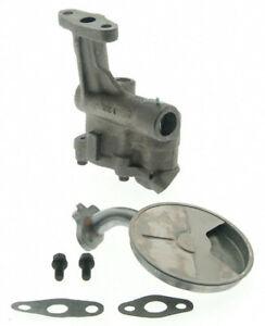 Engine-Oil-Pump-Sealed-Power-224-41139V