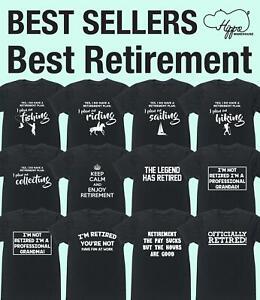 Keep Calm I/'m A Blacksmith Men/'s T Shirt Funny Humour Gift Birthday