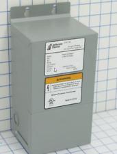 Jefferson Electric General Purpose Transformers 411 0051 208 Series