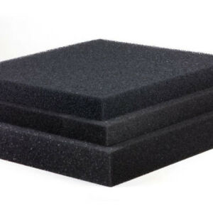 Foam-Pond-Fish-Tank-Aquarium-Sponge-Biochemical-Filter-Filtration-Pad-Dulcet