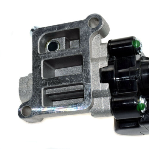 Idle Air Control Valve For Honda Civic Si 2.0 Acura RSX With Gasket 16022PRBA01