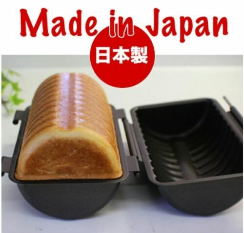 Steel super silicon processing round shape Bread Pan loaf mold large bakery