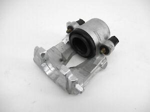 Original-Bremssattel-vorne-links-VW-Audi-Seat-Skoda-FS-III-Sattel-Bremse-NEU