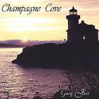 Chanpagne Cove by Gary Jess (CD, Sep-2004, Gary Jess)
