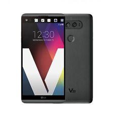LG V20 Ls997 Sprint 7 0 NOUGHAT GSM Unlock Service 5-60