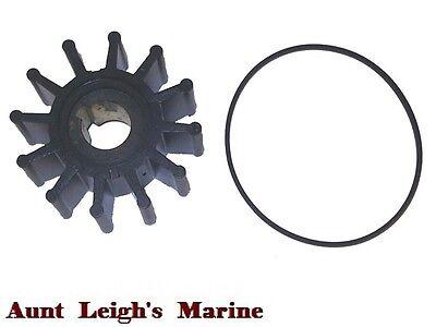 Water Pump Impeller 18-3060 Ford Crusader 22212 1003026 Pleasurecraft RP061015