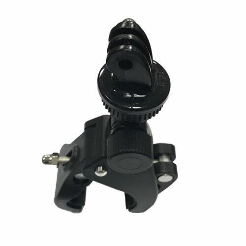 35mm 305401085 XON bicicletta supporto fotocamera gopro hero al manubrio 22.2