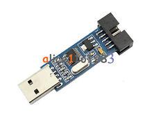 Advanced MSP430 BSL USB programmer download Adapter USB Port