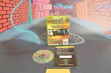 RESIDENT EVIL 5 GOLD EDITION XBOX 360 PAL UK ENVÍO 24/48H