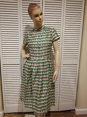 IKRUSH Womens Louise Sheer Crochet Dress