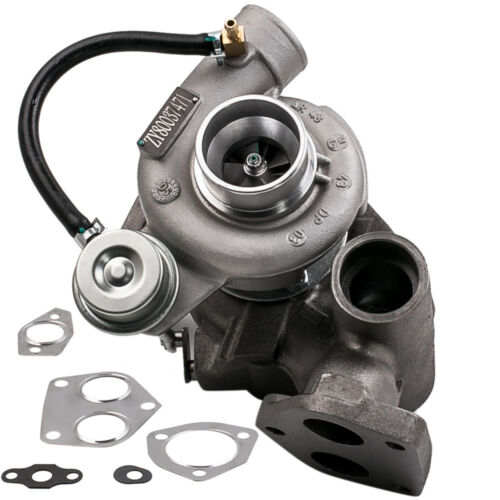 for Land Rover Defender Discovery Range Rover 2.5L TDI D turbo 83KW Engine