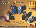 Lea Stein Jewelry by Judith Just (Hardback, 2001)